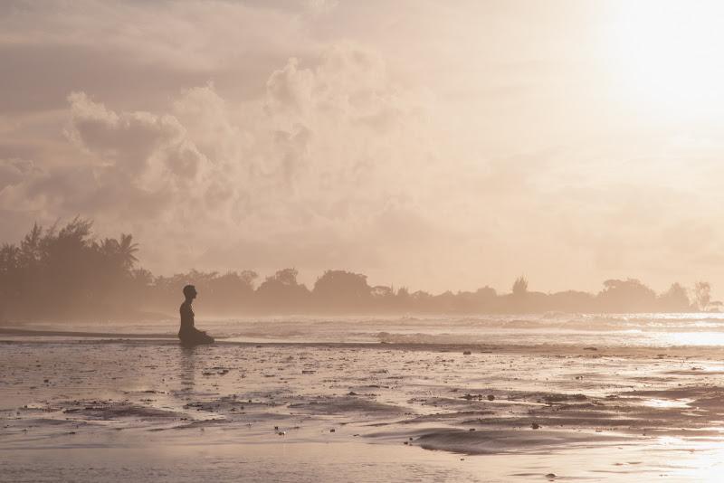 Surf di Laura Benvenuti