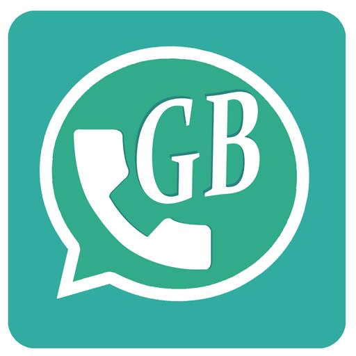 GB Wmassap Offline