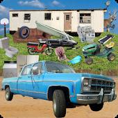 Redneck Simulator