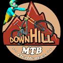 MTB Downhill challenges ProV icon