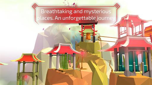 Kidu: A Relentless Quest  4