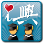 i Xing students APK icon