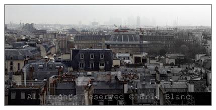 Photo: La suite sur www.eric-blanc.fr