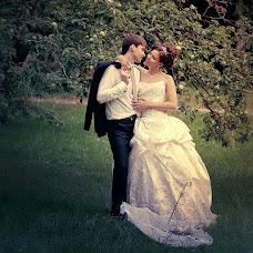 Wedding photographer Yuliya Goryunova (Juliaphoto). Photo of 23.12.2012