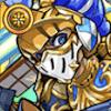 獅子の騎士ドン・キホーテの評価
