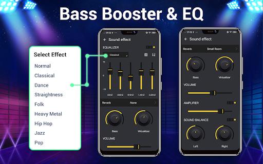 Music Player 3.5.6 screenshots 19
