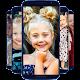 Everleigh soutas wallpapers UHD (app)