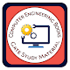 Computer Engineering Books PDF+Computer Science Download for PC Windows 10/8/7