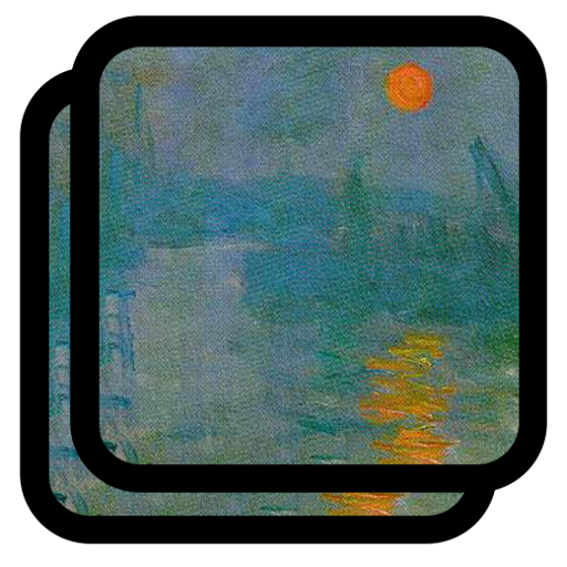 ArtKik - Art famous paintings at your fingertips file APK for Gaming PC/PS3/PS4 Smart TV