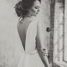 Wedding photographer Ekaterina Alduschenkova (KatyKatharina). Photo of 01.11.2016