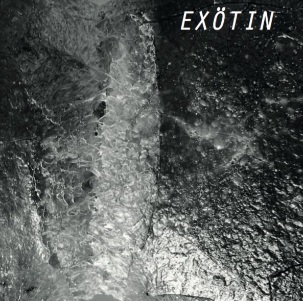 EXÖTIN