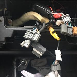 フィット GD1 GBA-GD1のカスタム事例画像 あぼりさんの2018年06月30日20:58の投稿