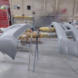 ワゴンR MH22S のカスタム事例画像 純一さんの2020年06月20日16:55の投稿