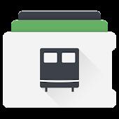 Capitaine Train: Bahn-Tickets