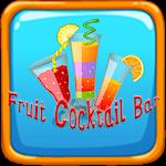 Fruit Cocktail Bar icon