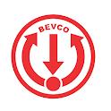 BevQ icon