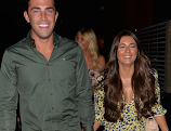 Jack Fincham 'scared' of Dani Dyer's mum