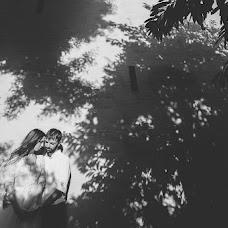 Wedding photographer Aleksey Belan (Alexeybelan). Photo of 02.07.2017