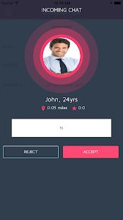 CompanyMapp Partner - náhled