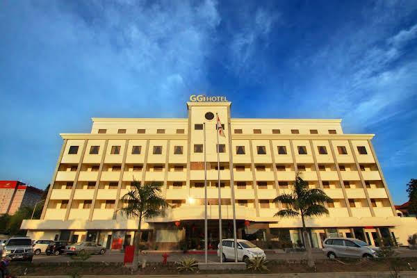 GGi Hotel