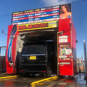 Nボックスカスタム  2014年式 GターボLパッケージ SSパッケージのカスタム事例画像 ミナマル King of Street関東さんの2019年01月14日19:51の投稿