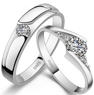 Engagement Wedding Rings Android Apps on Google Play