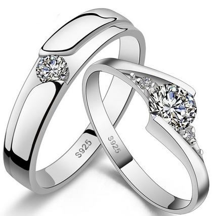 engagement wedding rings screenshot - Engagement Wedding Rings