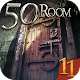 Can you escape the 100 room XI Apk