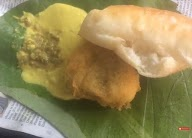 Gajanan Vada Pav photo 5