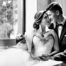 Wedding photographer Konstantin Ushakov (UshakovKostia). Photo of 04.03.2017