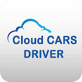 Cloud CARS Driver