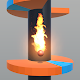 Download Cool the ball - Fiery Helix For PC Windows and Mac