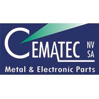 Punch Powertrain Solar Team Suppliers Cematec