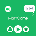 MathGame icon