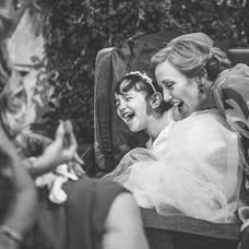 Wedding photographer Franklin Balzan (FranklinBalzan). Photo of 22.07.2017