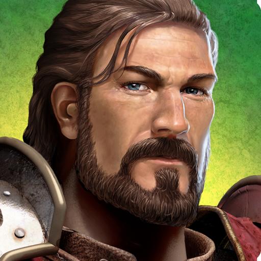 Tribal Wars 2 (game)