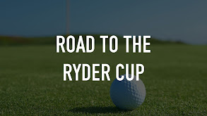 Road to the Ryder Cup thumbnail