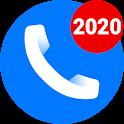 True ID Caller Name: Caller ID, Call Block icon