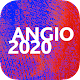 ANGIO 2020 Download on Windows