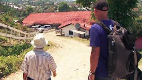 Mayan Fortress thumbnail