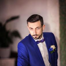 Wedding photographer Yuliya Medvedeva-Bondarenko (photobond). Photo of 10.06.2018