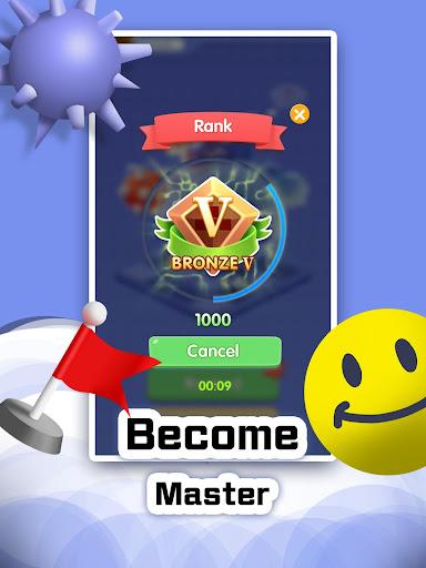Minesweeper Online: Retro screenshot 10