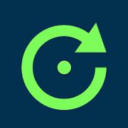 Text Repeater - WASticker App Text Generator الروبوت - Text