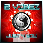 Just 4 You (Bass-T Radio Edit)