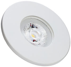 Xerolight IDA-3 Downlight
