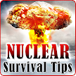 Nuclear Attack - How to Survive APK