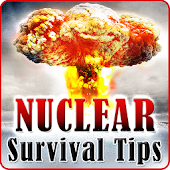 Nuclear Attack - How to Survive