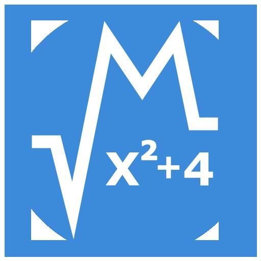 ЕГЭ Математика 2017