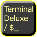 Terminal Emulator icon