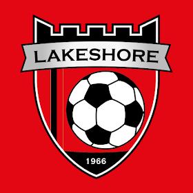 Lakeshore Soccer Club